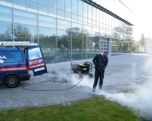 SCS Cleaning service (2)